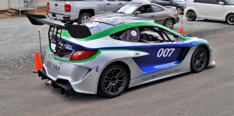 Car-Revs-Daily.com 999Motorsports USA SportSport Mk1 48