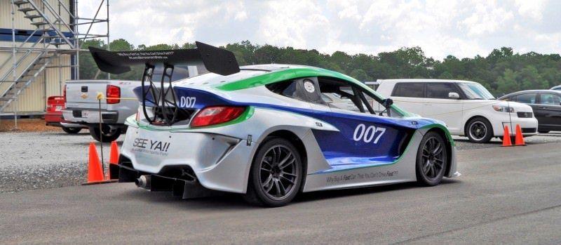 Car-Revs-Daily.com 999Motorsports USA SportSport Mk1 5