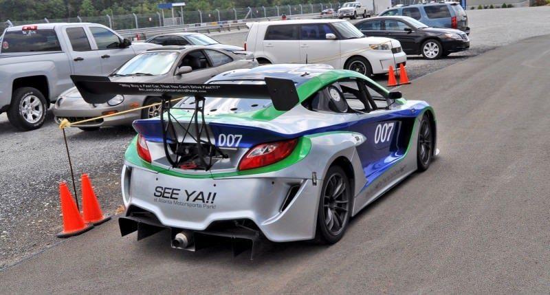 Car-Revs-Daily.com 999Motorsports USA SportSport Mk1 51