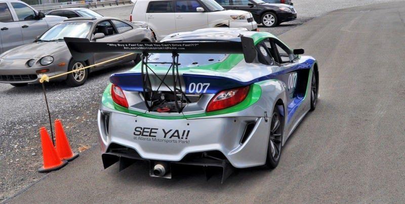 Car-Revs-Daily.com 999Motorsports USA SportSport Mk1 53