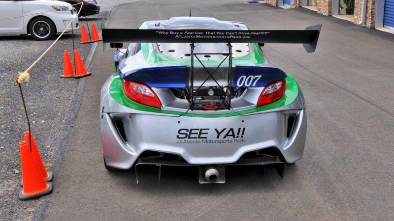 Car-Revs-Daily.com 999Motorsports USA SportSport Mk1 56