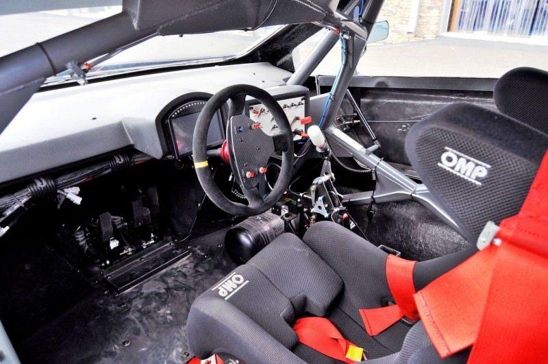 Car-Revs-Daily.com 999Motorsports USA SportSport Mk1 59