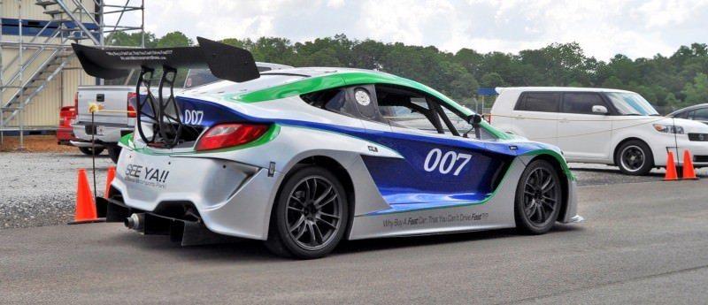 Car-Revs-Daily.com 999Motorsports USA SportSport Mk1 6