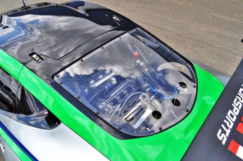 Car-Revs-Daily.com 999Motorsports USA SportSport Mk1 62