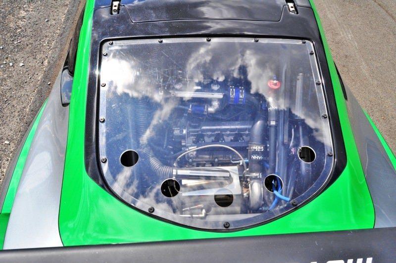 Car-Revs-Daily.com 999Motorsports USA SportSport Mk1 63