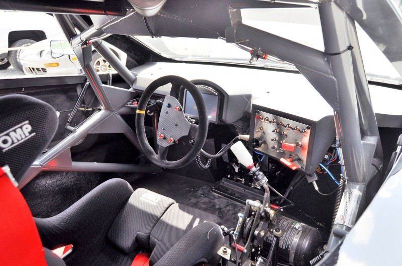 Car-Revs-Daily.com 999Motorsports USA SportSport Mk1 64
