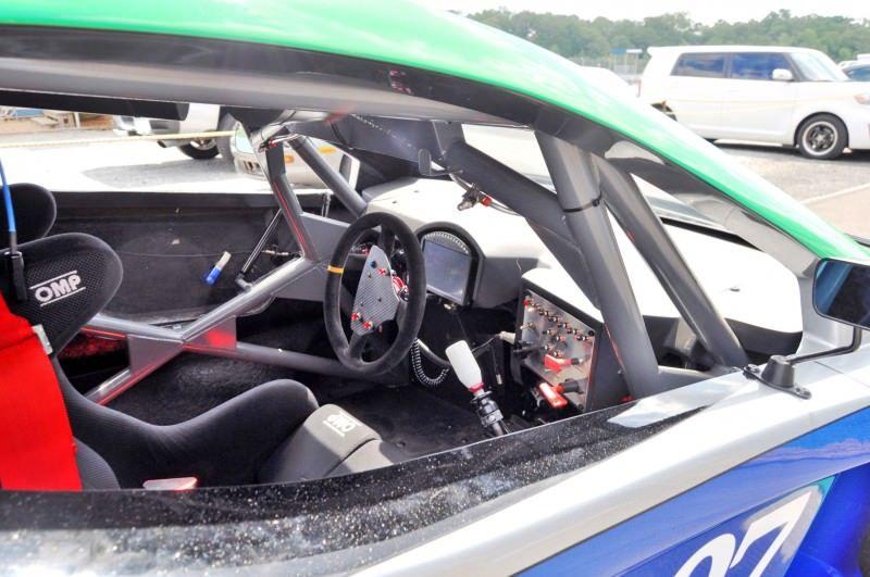 Car-Revs-Daily.com 999Motorsports USA SportSport Mk1 65