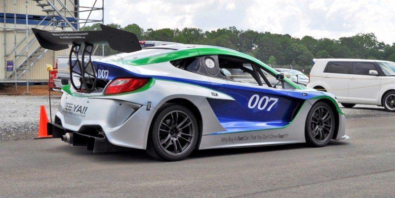 Car-Revs-Daily.com 999Motorsports USA SportSport Mk1 7