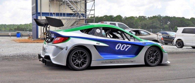 Car-Revs-Daily.com 999Motorsports USA SportSport Mk1 9