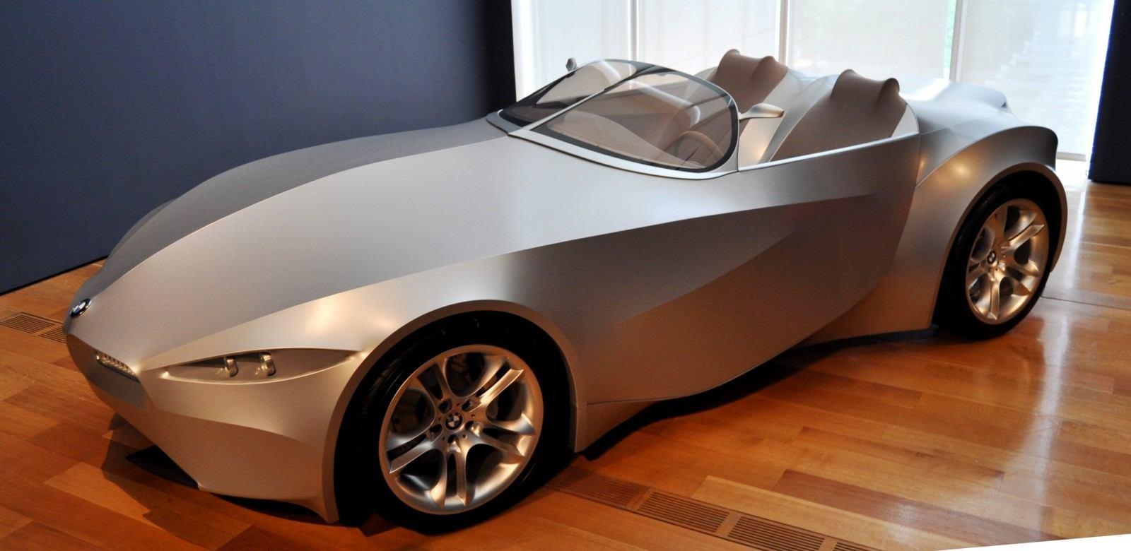 Car-Revs-Daily.com Atlanta Dream Cars