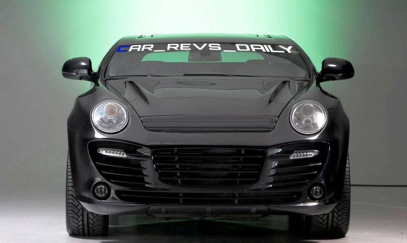Car-Revs-Daily.com-Concept-Flashback---2005-RINSPEED-Chopster-vs-Porsche-Cayenne-Turfg-xbo-S-17