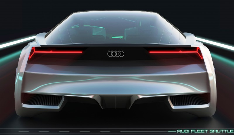 Car-Revs-Daily.com Concept Flashback - 2013 Audi Fleet Shuttle Quattro 15