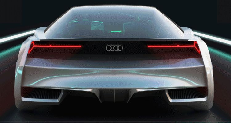 Car-Revs-Daily.com Concept Flashback - 2013 Audi Fleet Shuttle Quattro