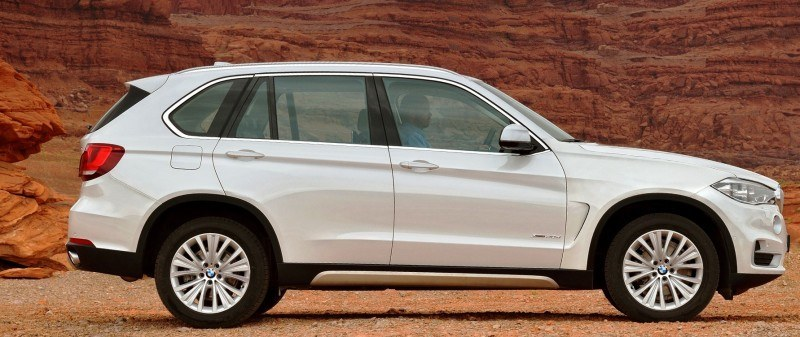 2015 BMW X7 - Digital Rendering Shows Modest Wheelbase Stretch, But Keeps New X5 Look 2015 BMW X7 - Digital Rendering Shows Modest Wheelbase Stretch, But Keeps New X5 Look 2015 BMW X7 - Digital Rendering Shows Modest Wheelbase Stretch, But Keeps New X5 Look 2015 BMW X7 - Digital Rendering Shows Modest Wheelbase Stretch, But Keeps New X5 Look 2015 BMW X7 - Digital Rendering Shows Modest Wheelbase Stretch, But Keeps New X5 Look