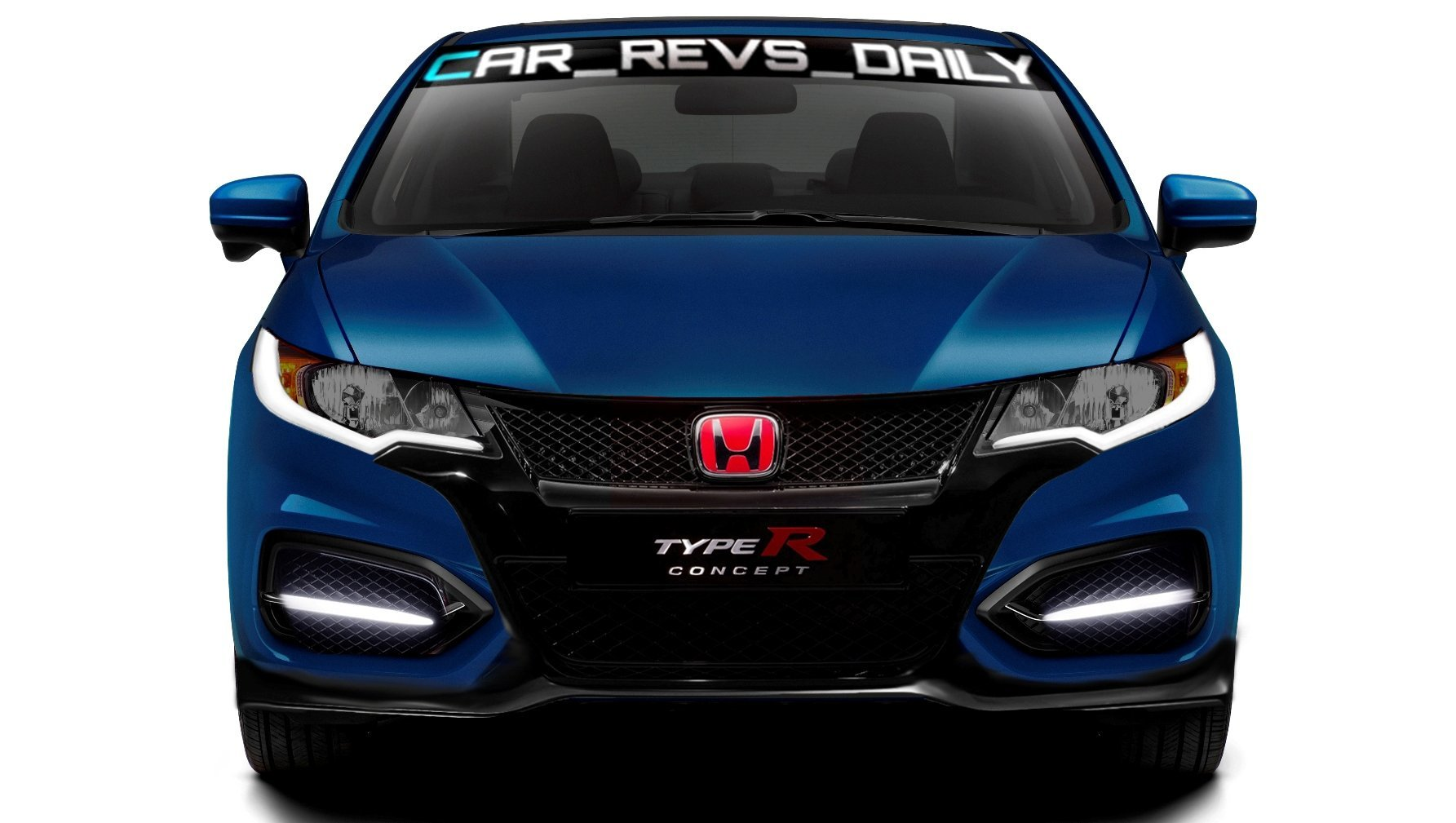 2016 honda civic type r coupe for sale auto usa reviews. Black Bedroom Furniture Sets. Home Design Ideas
