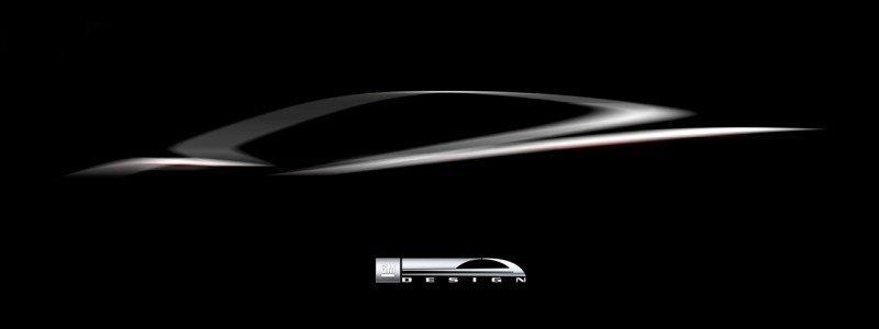 Car-Revs-Daily.com GT6 Vision GT Concept Car Teasers 1