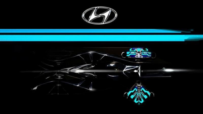 Car-Revs-Daily.com GT6 Vision GT Concept Car Teasers 11