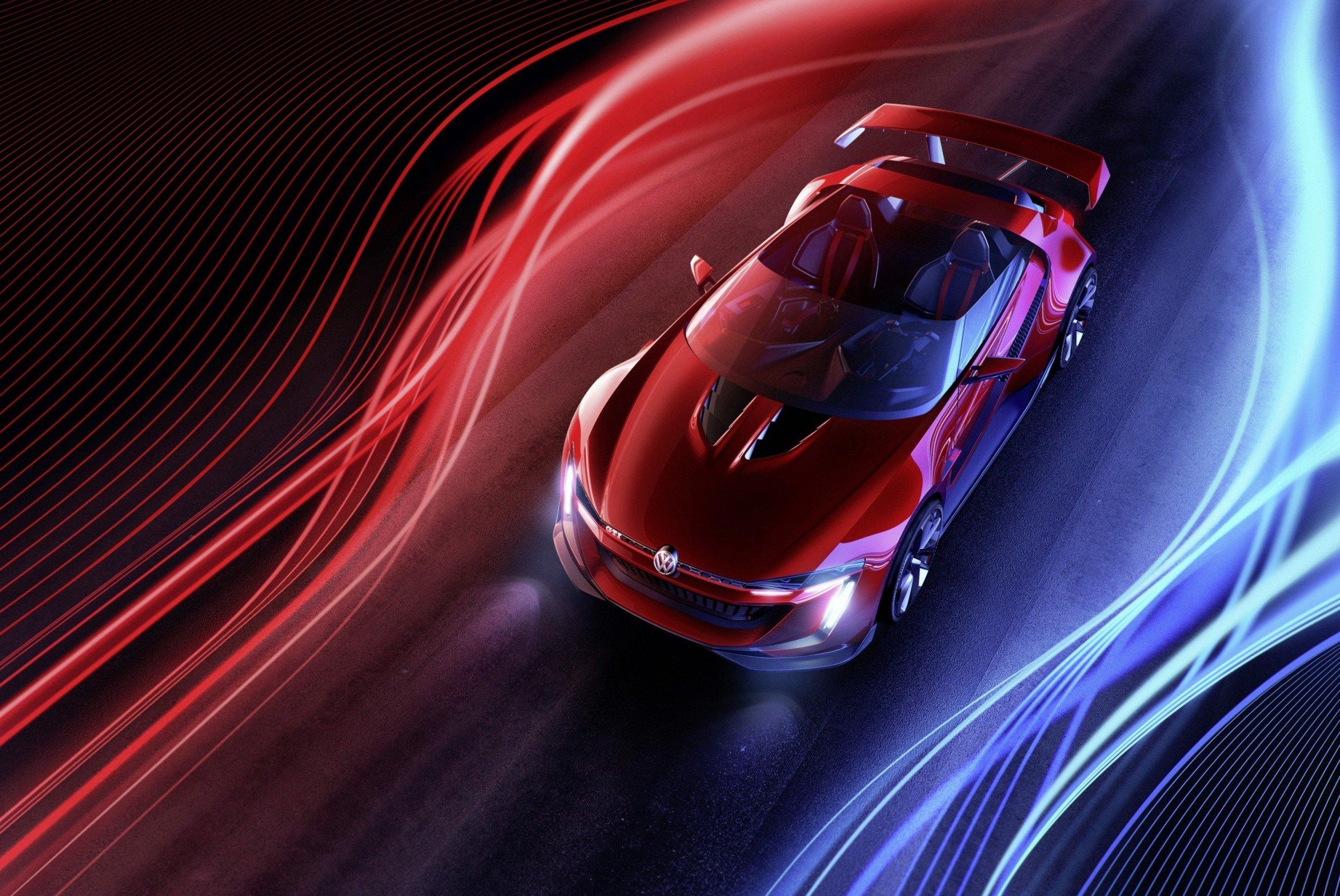 vision gt concept cars   left teasers  subaru lexus honda tesla aston ford gm