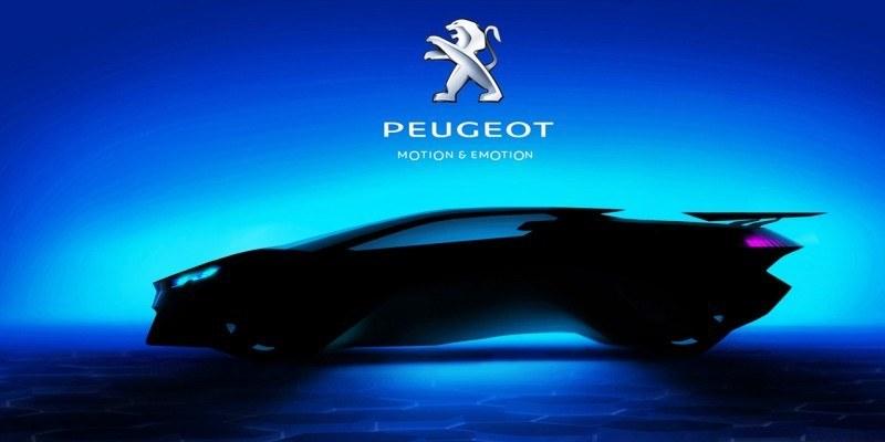 Car-Revs-Daily.com GT6 Vision GT Concept Car Teasers 3