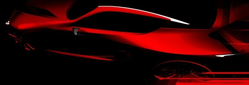 Car-Revs-Daily.com GT6 Vision GT Concept Car Teasers 4