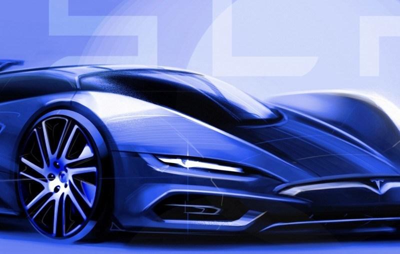 Car-Revs-Daily.com GT6 Vision GT Concept Car Teasers 5