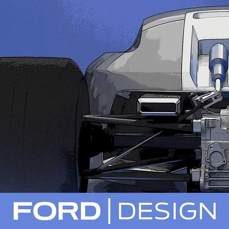 Car-Revs-Daily.com GT6 Vision GT Concept Car Teasers 9