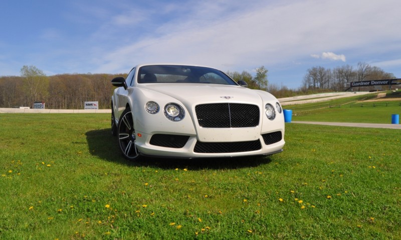 Car-Revs-Daily.com LOVES the 2014 Bentley Continental GT V8S 21