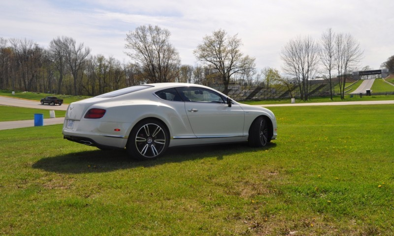 Car-Revs-Daily.com LOVES the 2014 Bentley Continental GT V8S 34