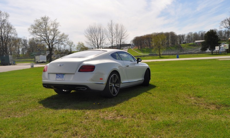Car-Revs-Daily.com LOVES the 2014 Bentley Continental GT V8S 37