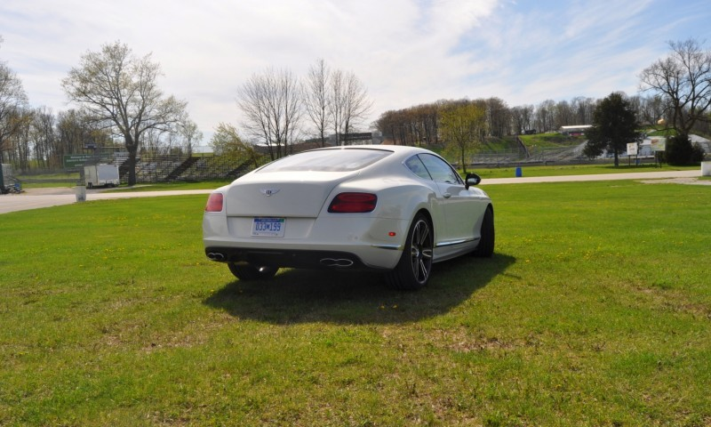 Car-Revs-Daily.com LOVES the 2014 Bentley Continental GT V8S 38