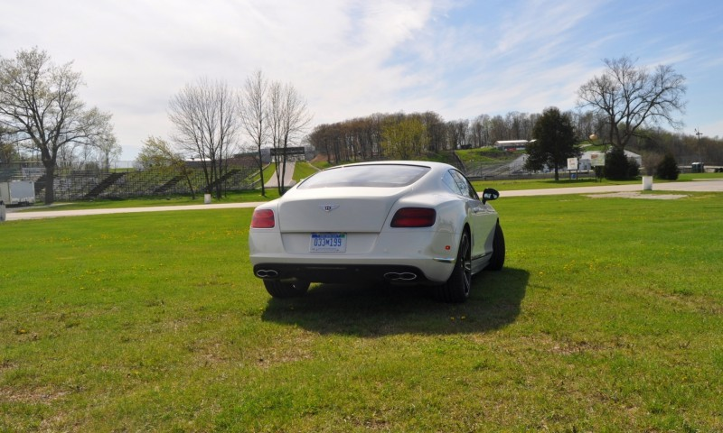 Car-Revs-Daily.com LOVES the 2014 Bentley Continental GT V8S 39