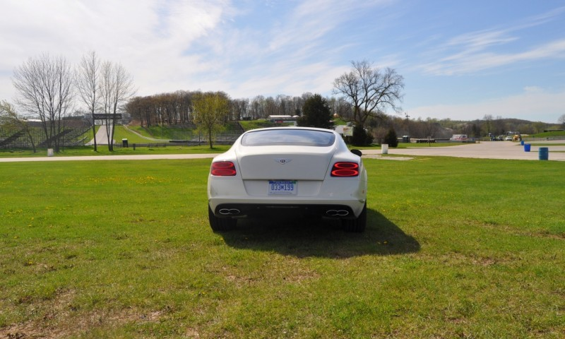 Car-Revs-Daily.com LOVES the 2014 Bentley Continental GT V8S 41