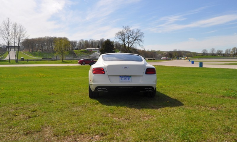 Car-Revs-Daily.com LOVES the 2014 Bentley Continental GT V8S 42