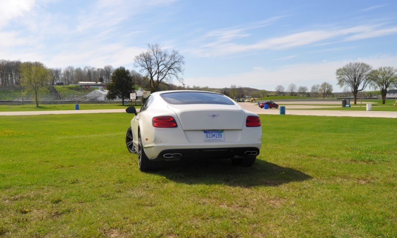 Car-Revs-Daily.com LOVES the 2014 Bentley Continental GT V8S 43