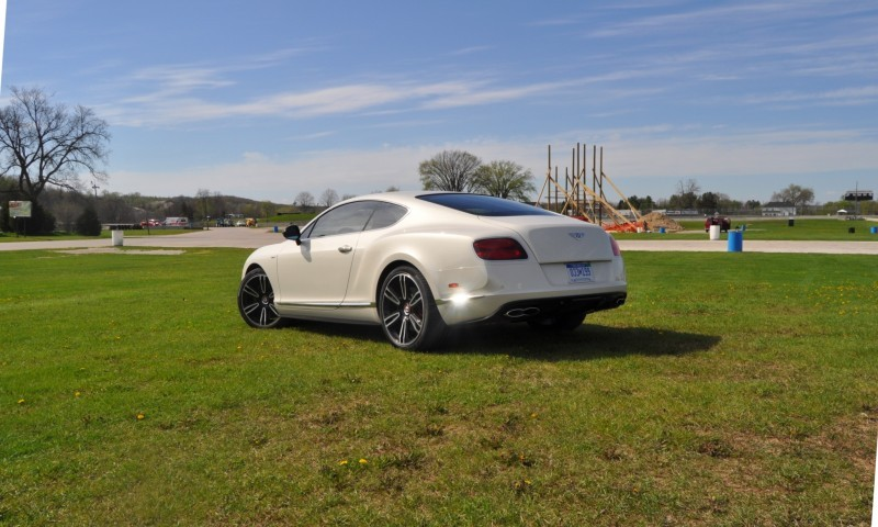 Car-Revs-Daily.com LOVES the 2014 Bentley Continental GT V8S 46