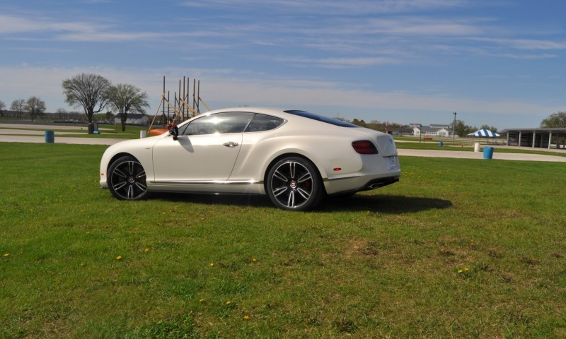 Car-Revs-Daily.com LOVES the 2014 Bentley Continental GT V8S 49