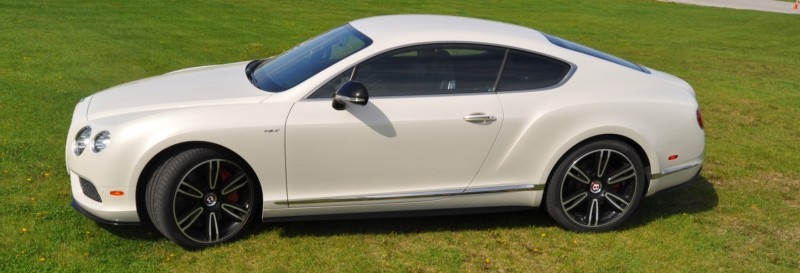 Car-Revs-Daily.com LOVES the 2014 Bentley Continental GT V8S 54