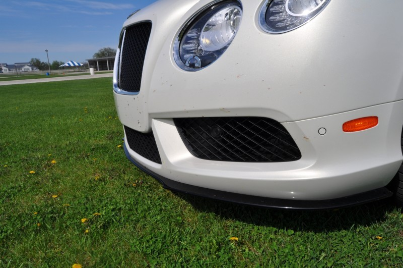 Car-Revs-Daily.com LOVES the 2014 Bentley Continental GT V8S 71