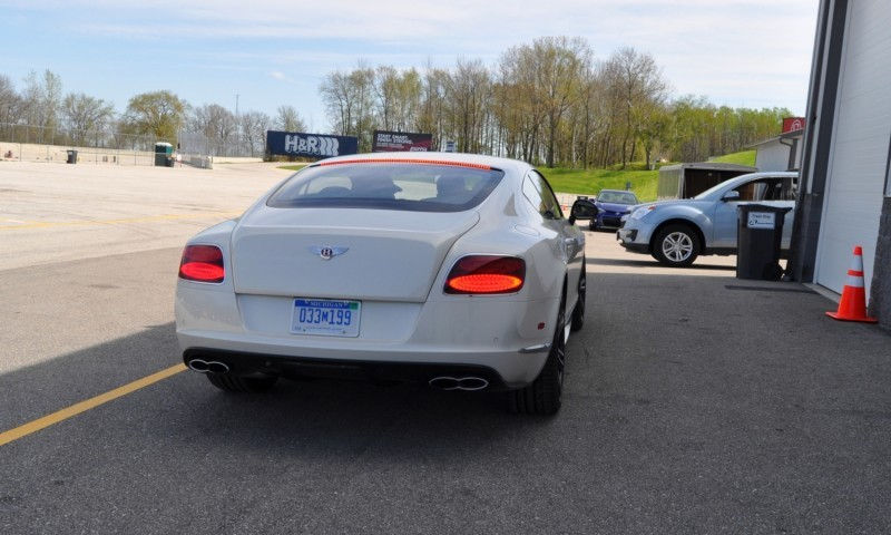 Car-Revs-Daily.com LOVES the 2014 Bentley Continental GT V8S 76