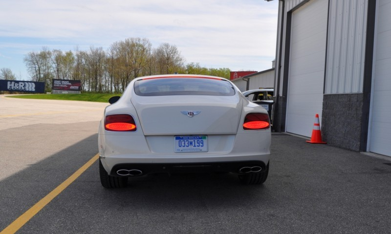 Car-Revs-Daily.com LOVES the 2014 Bentley Continental GT V8S 78