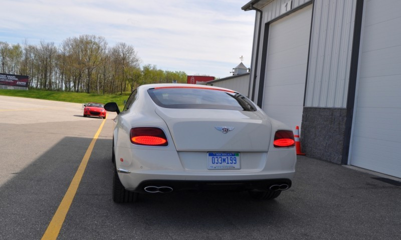 Car-Revs-Daily.com LOVES the 2014 Bentley Continental GT V8S 79