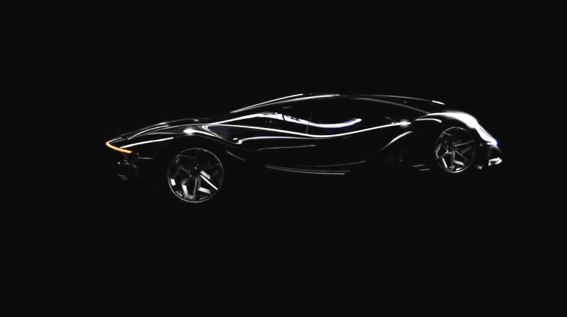 Car-Revs-Daily.com LaMASERATI by Mark Hostler - The Wildest Hypercar Concept Ever 17
