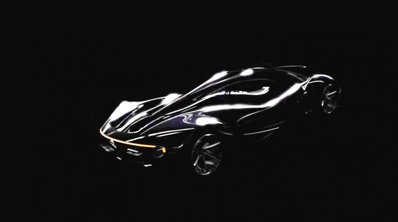Car-Revs-Daily.com LaMASERATI by Mark Hostler - The Wildest Hypercar Concept Ever 20