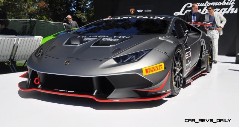 Car-Revs-Daily.com Lamborghini Huracan LP 620-2 Super Trofeo15