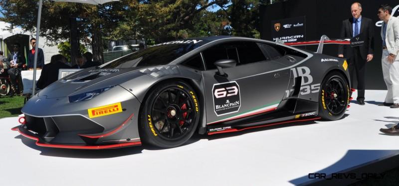 Car-Revs-Daily.com Lamborghini Huracan LP 620-2 Super Trofeo25