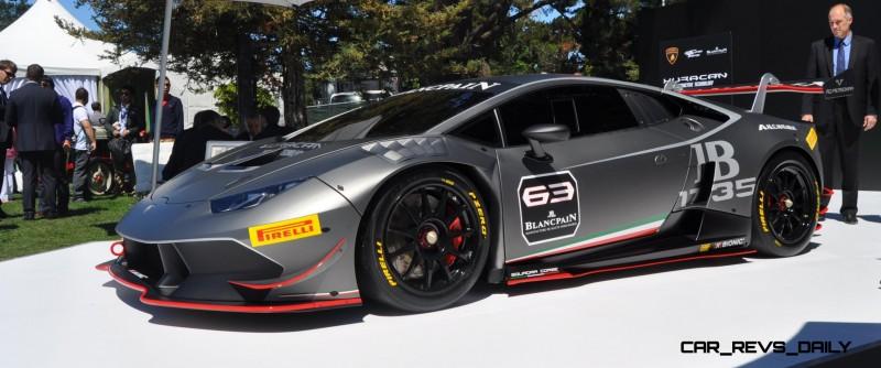 Car-Revs-Daily.com Lamborghini Huracan LP 620-2 Super Trofeo26