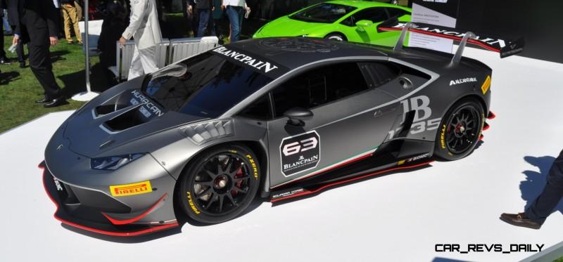 Car-Revs-Daily.com Lamborghini Huracan LP 620-2 Super Trofeo30