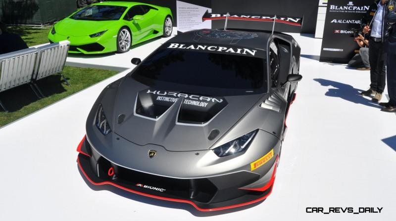 Car-Revs-Daily.com Lamborghini Huracan LP 620-2 Super Trofeo32