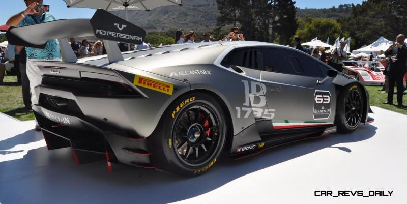 Car-Revs-Daily.com Lamborghini Huracan LP 620-2 Super Trofeo39