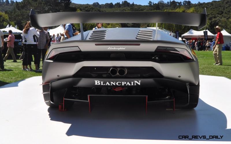 Car-Revs-Daily.com Lamborghini Huracan LP 620-2 Super Trofeo41